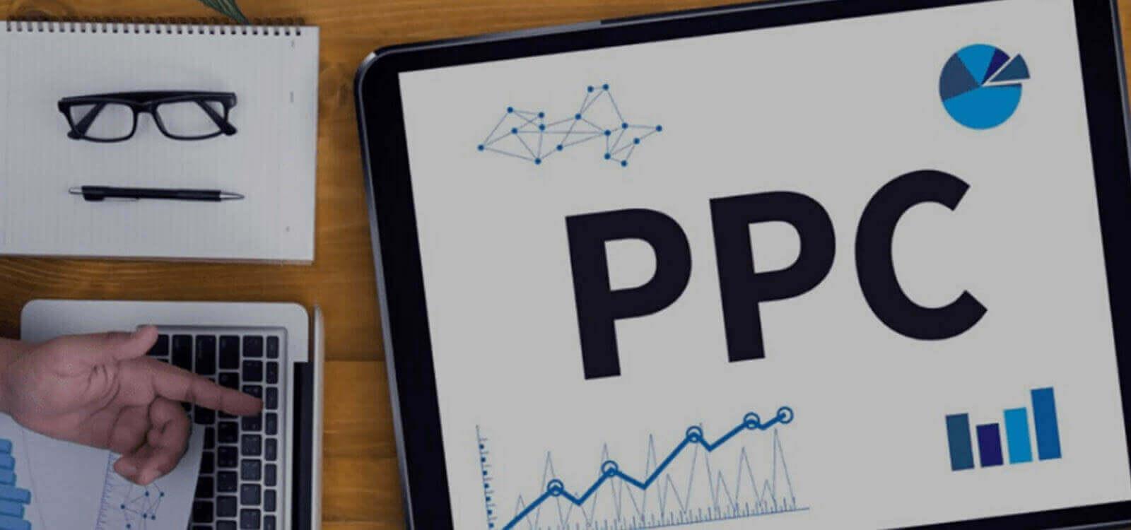 PPC Company, Top PPC Companies, Best PPC Company India, PPC Firm, PPC Marketing Agency